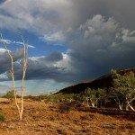 Западная Австралия фото