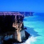 фото Южной Австралии