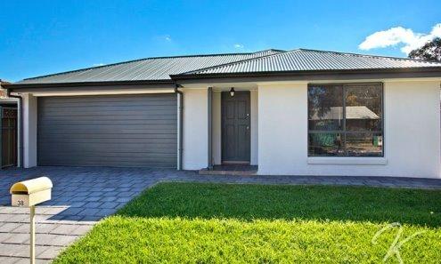 Купить дешевую недвижимость в австралии купить дом на корибах