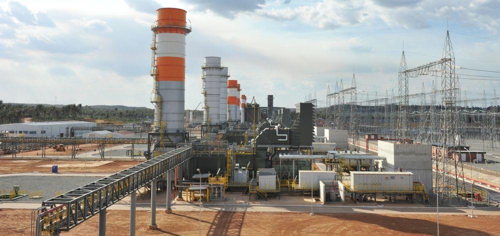 промышленность Австралии и её отрасли